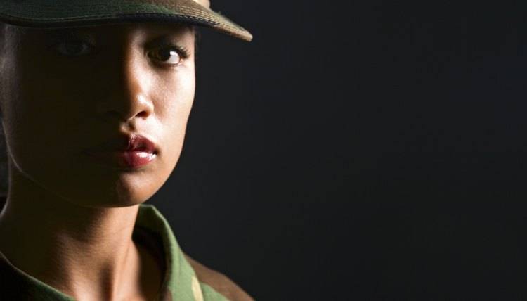 pros and cons of reinstating the military draft This report investigates the pros and cons of assigning military women ilo   recruiting market and social acceptance of draft registration  was reinstated.