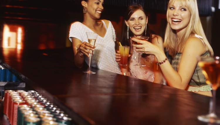 If a bachelorette party is not your cup of tea, it is perfectly okay to politely decline an invitation.