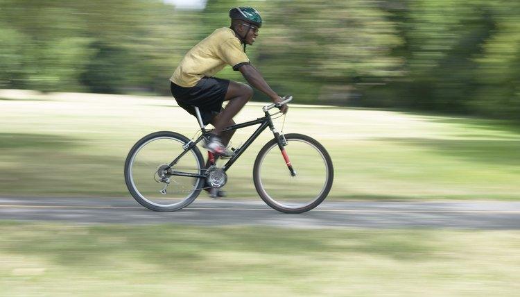 The Best Bikes for Men