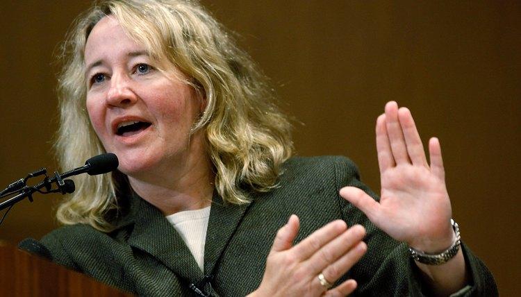 Johns Hopkins professor Carol Greider shared the Nobel Prize in medicine in 2009.