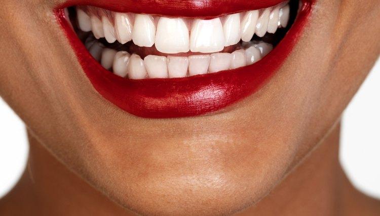 Voce Pode Usar Agua Sanitaria Em Seus Dentes