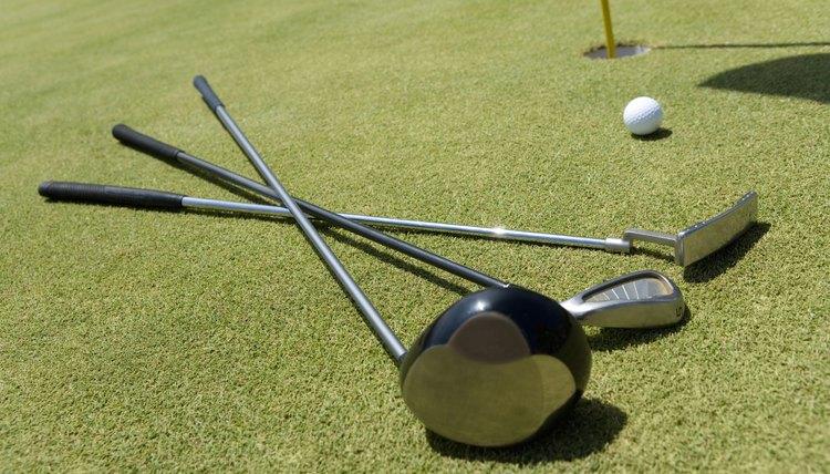 The Best Low Kick Golf Shafts