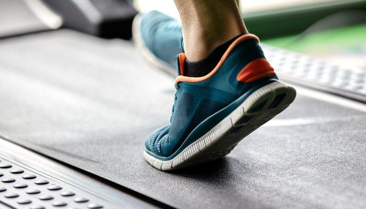 Proform Treadmill Maintenance