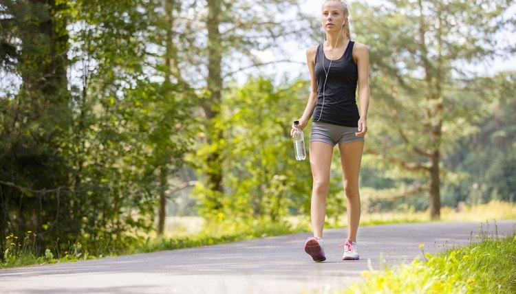 Osteoporosis Exercises to Avoid
