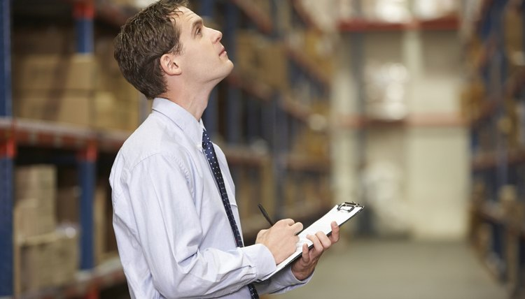 how to become a recertified purchasing manager