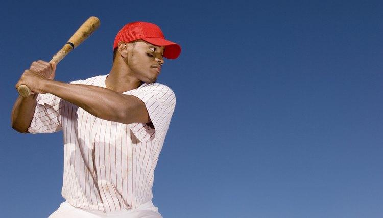 Why Do Athletes Wear Jockstraps?