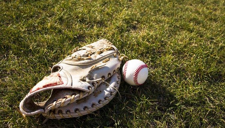 Five Characteristics That Describe Baseball