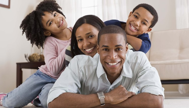 Louisiana child support information, collection and enforcement.
