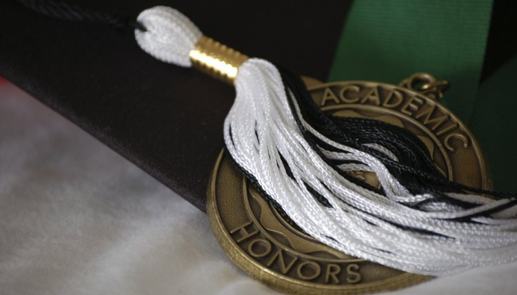 how to show i graduated with honors on my resume career trend