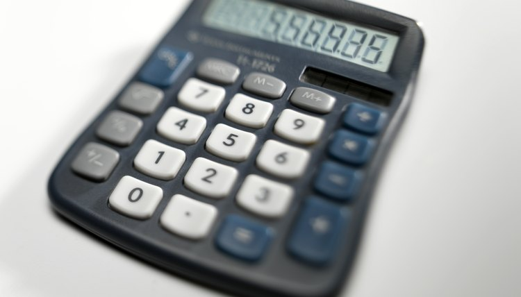 Get familiar with your calculator before you bring it to the ACT.