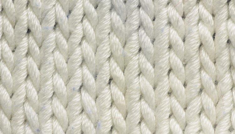 6c76997186727 Ponto tricô versus ponto meia