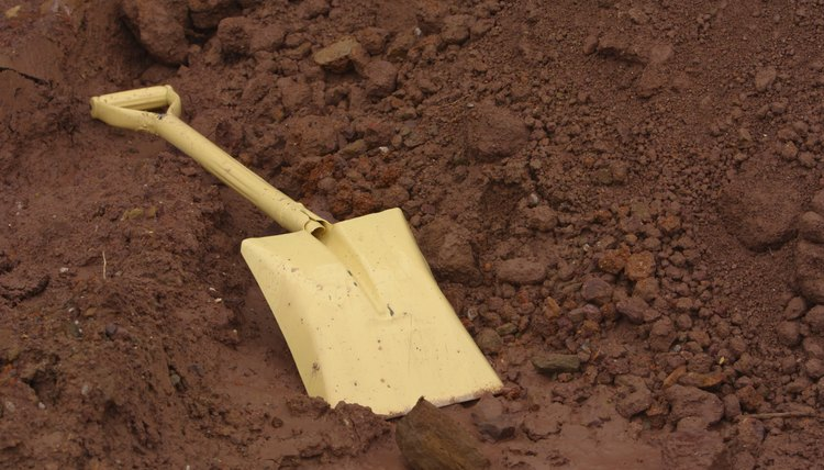 How to Build Outdoor Softball Pitching Mound