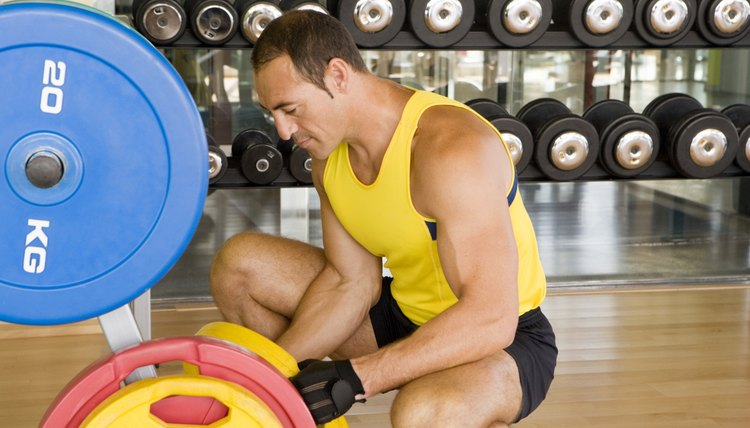 What Muscles Do Hack Squats Target?