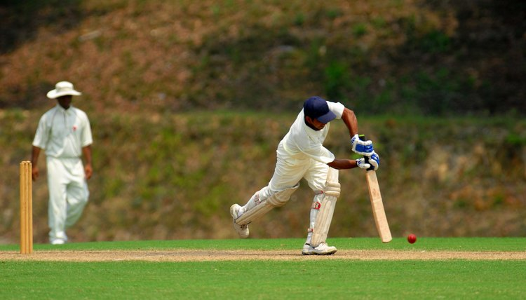 How to Watch Live Cricket on a PC