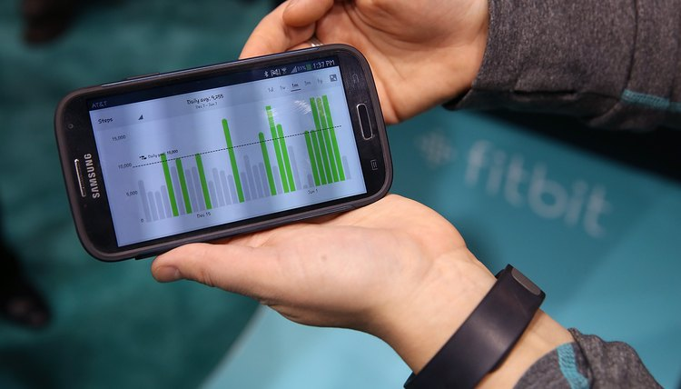 Android touch screen testing apps can help diagnose problems with the display.