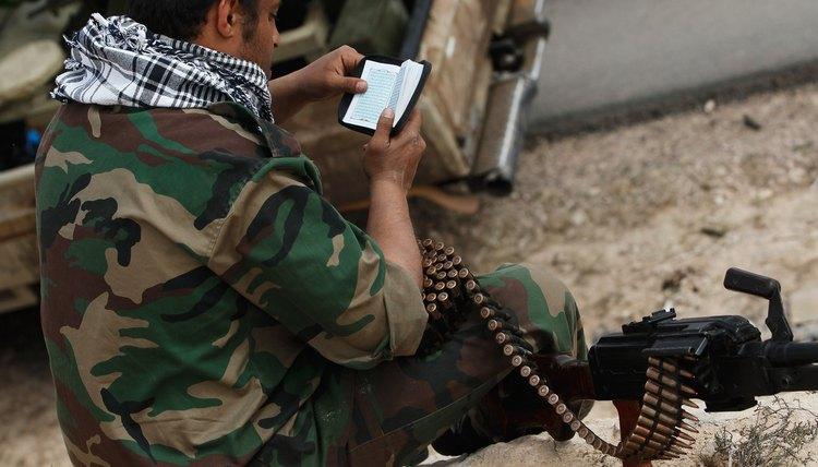 Al Qaeda's beliefs have been described as Salafist Jihadism.