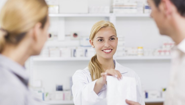 pharmacist assistant Pharmacist assistant jobs in south africa - find best matching pharmacist assistant job.