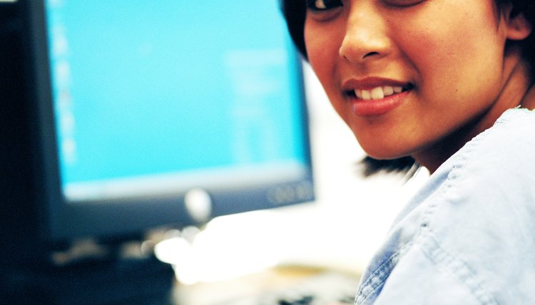 There were 179,500 medical records and health information technicians in 2010.