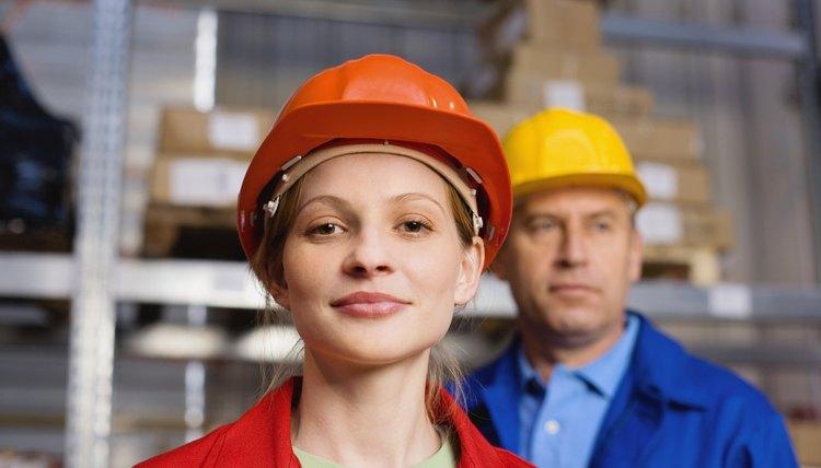 87f1151076f60 OSHA Regulations Regarding Stickers on Hard Hats