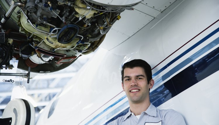 meet the basic requirements the grol credential recognizes avionics technicians. Resume Example. Resume CV Cover Letter