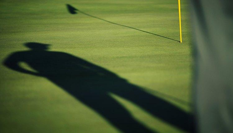 Golf Scope Instructions