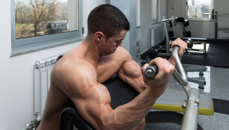 The Best Workout Programs for a Quarterback