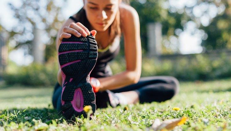 How to Set Goals for Flexibility