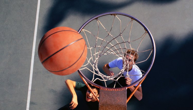 What Are the Biggest Differences Between Girls' and Boys' High School Basketball?
