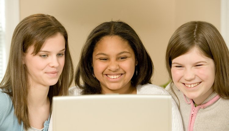 Effective online instruction accommodates different learning styles.