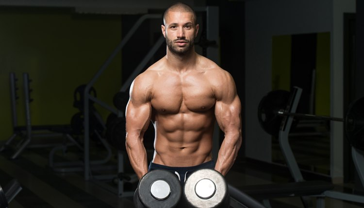 How to Stay Motivated to Get Six-Pack Abs