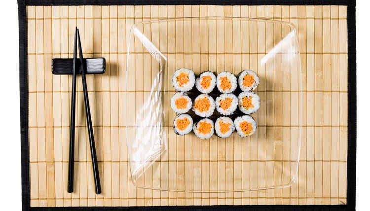 the differences between chinese food and japanese food essay So what is the difference between japanese and chinese cuisine this is a question that is hard to answer, mainly because china is a very large country, making its cuisines differ from area to area china mainly cooks their food over a high flame with oil and often times, spicy ingredients.