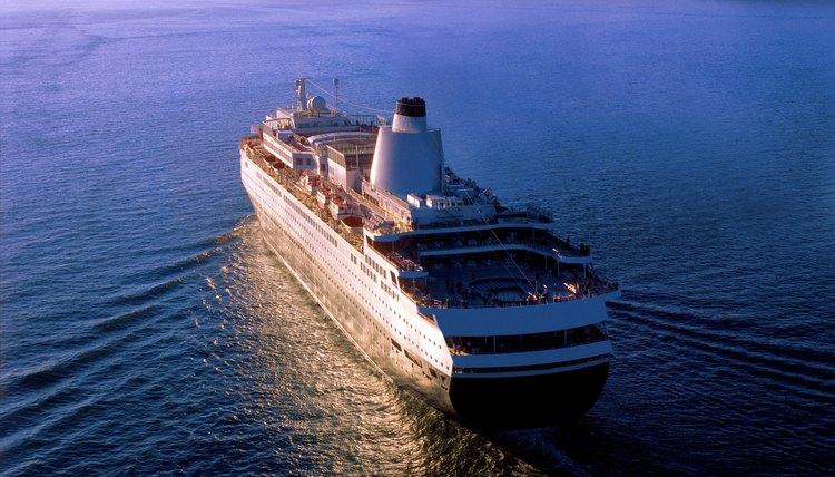 Salary Of A Nurse On A Cruise Ship Career Trend - Career at cruise ship