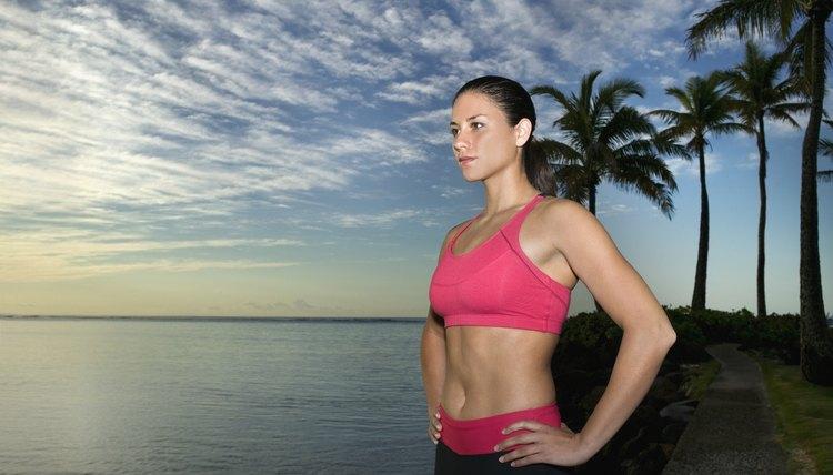 Yoga for Tennis Elbow