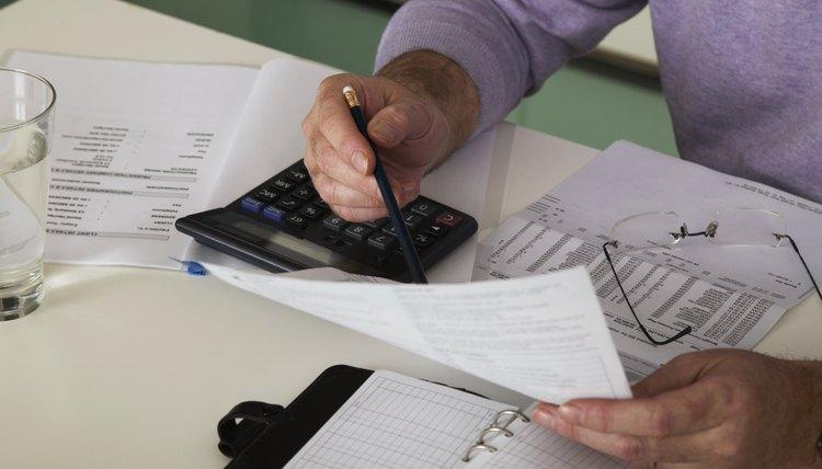Do Personal Bills Affect A New Llc Legalzoom Legal Info