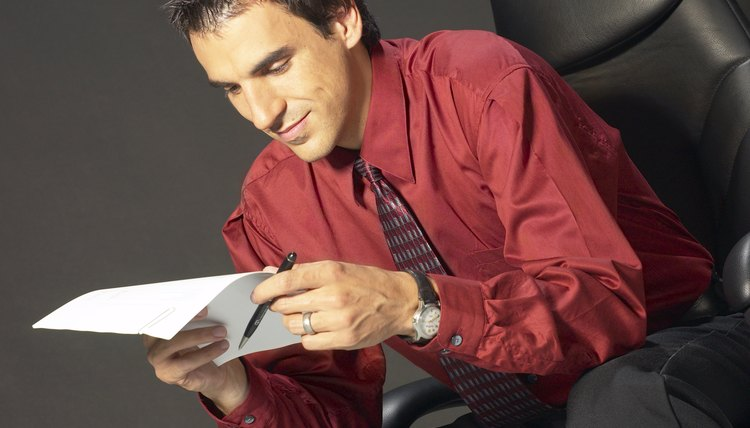 New York State Divorce Laws On Prenuptial Agreements Legalzoom