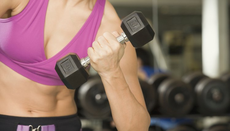 How Fast is Muscle Lost When Not Training?