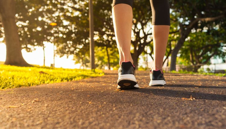 How to Go From Small to Big Calves
