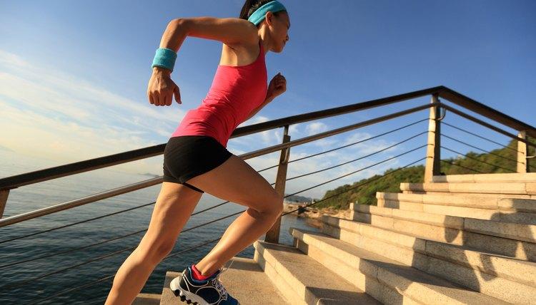 Pain in My Leg When Climbing Steps or Crossing My Legs