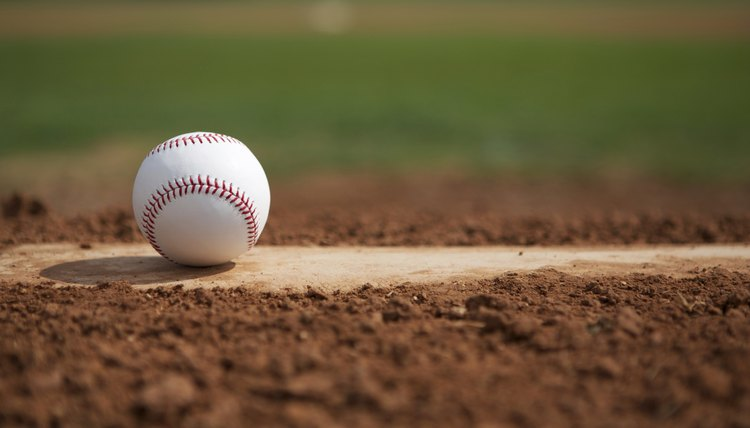 The Effects of Steroids in Baseball