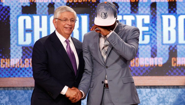 How to Declare Yourself Eligible for the NBA Draft