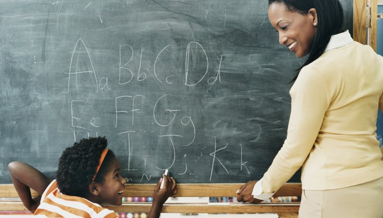 Alabama Substitute Teacher Salary | Career Trend