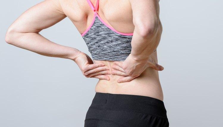 Best Exercises to Improve Posture