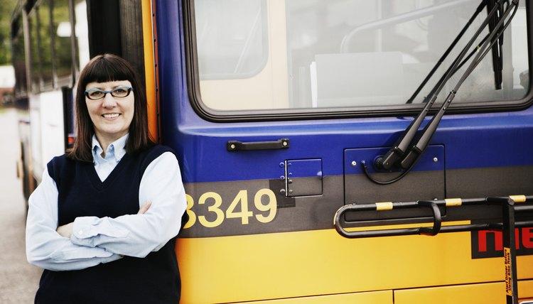 SALARY OF MTA BUS WINDOWS 8.1 DRIVER
