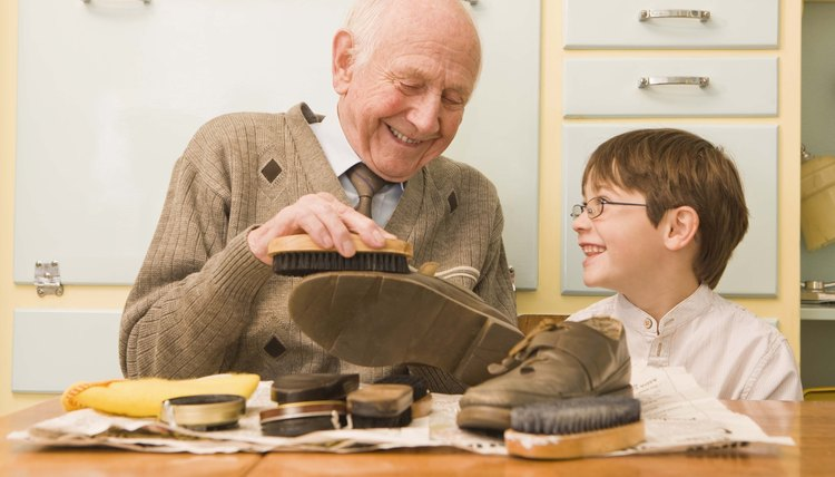 Grandparents' Rights in Divorce | LegalZoom Legal Info