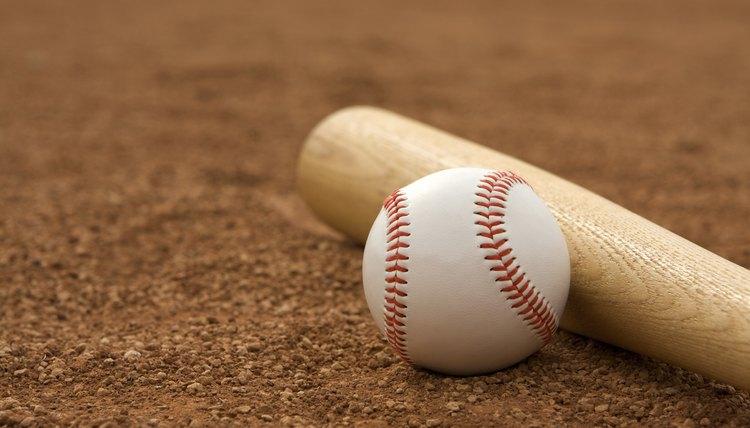How to Use MLB Logos