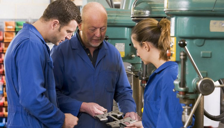 job description   supplier quality engineer career trend