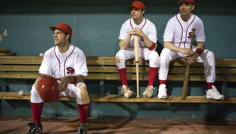 How Do Baseball Teams Travel?