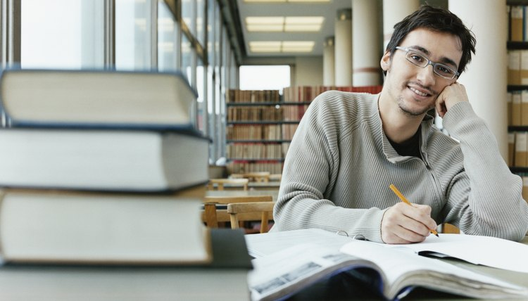 Students can conquer the LSAT.