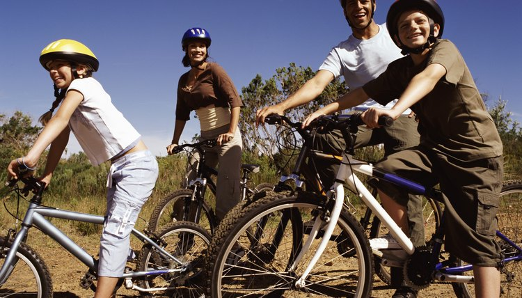 What to Do If You Experience Numbness After a Bike Ride