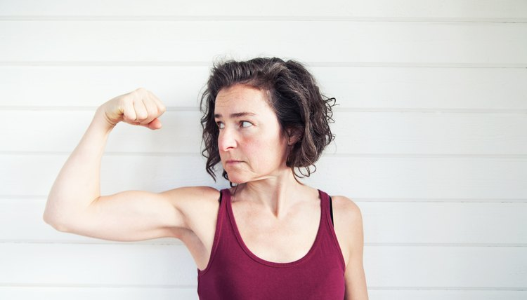 Soloflex Workout Guide